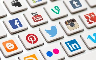 Môj životný – social media experiment